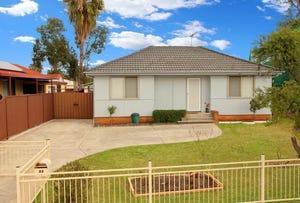 44 Lyton Street, Blacktown, NSW 2148