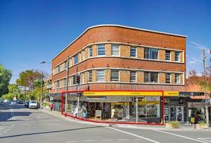Shop 1/2-4 Lackey Street, Summer Hill, NSW 2130