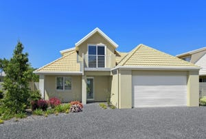 4/21 Greenmeadows Drive, Port Macquarie, NSW 2444