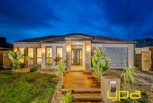 51 Carlyon Close, Melton West, Vic 3337