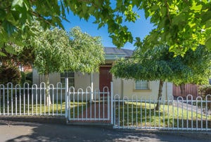 1/70 Arthur Street, East Launceston, Tas 7250