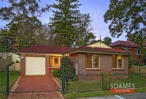 1b Nepean Avenue, Normanhurst, NSW 2076