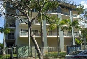 4/19 Undoolya Street, Tiwi, NT 0810