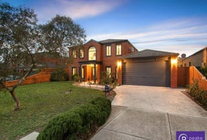 20 Merriwee Grove, Narre Warren South, Vic 3805