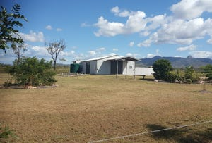 39 One Mile, Gumlow, Qld 4815