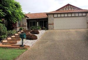 48 Castle Hill Drive, Murrumba Downs, Qld 4503