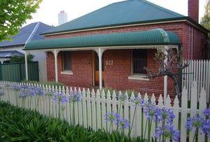 627 Wyse Street, Albury, NSW 2640