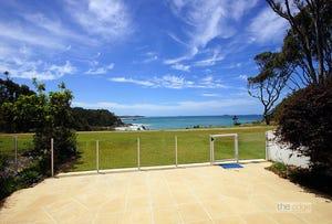 2/17 Charlesworth Bay Road, Coffs Harbour, NSW 2450