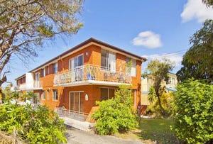 3/16 WYADRA AVENUE, Freshwater, NSW 2096