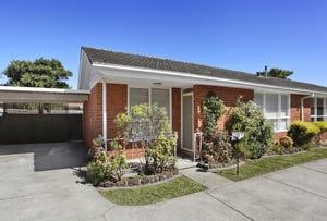 11/34 Maroo Street, Hughesdale, Vic 3166
