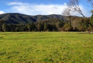 CA 18 Great Alpine Road, Freeburgh, Vic 3741