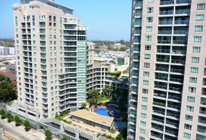 A1509/2A Help Street, Chatswood, NSW 2067