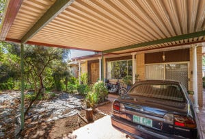 315a Bridge Street, Newtown, Qld 4350