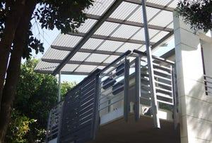 48/3 Cedarwood Court, Casuarina, NSW 2487
