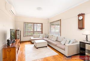 17 Victor Avenue, Panania, NSW 2213
