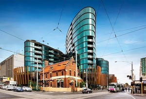 615/480 Riversdale Road, Hawthorn East, Vic 3123