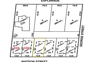 Lot 8, 20 Watson Street, Pialba, Qld 4655