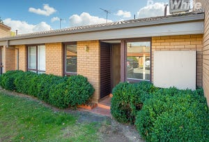 34/588 Oliver Street, Lavington, NSW 2641