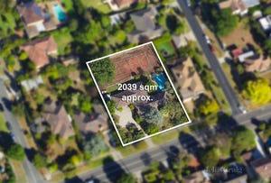 48-50 Greythorn Road, Balwyn North, Vic 3104
