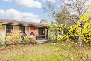 13 Anderson Street, Chifley, ACT 2606