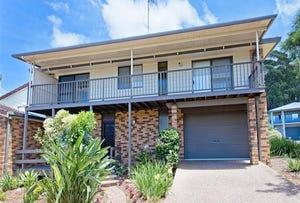 10a Blackbutt Crescent, Laurieton, NSW 2443
