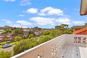 5/187 President Avenue (Cnr Wycombe Avenue), Monterey, NSW 2217