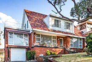 246 Burraneer Bay Road, Caringbah South, NSW 2229