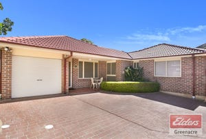 1c Hewitt Street, Greenacre, NSW 2190