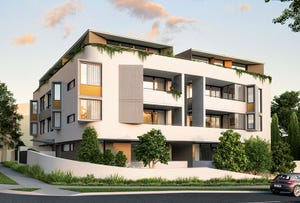 13-15 Gerard Street, Cremorne, NSW 2090