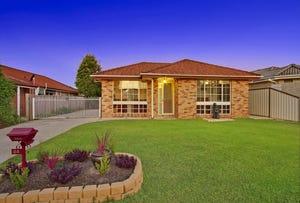 84 Neilson Crescent, Bligh Park, NSW 2756