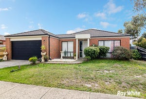 2 Miralie Way, Cranbourne West, Vic 3977