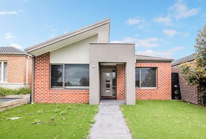 5 Paratea Lane, Cranbourne North, Vic 3977
