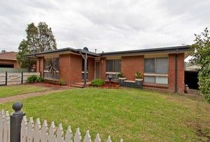 576 Mann Street, Lavington, NSW 2641
