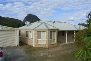 64 Parkview Road, Glass House Mountains, Qld 4518