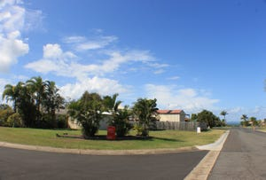 1 Seaspray Court, Urangan, Qld 4655