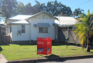 34 Lloyd Street, West Mackay, Qld 4740