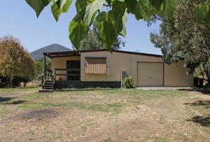 59 Don Road, Healesville, Vic 3777