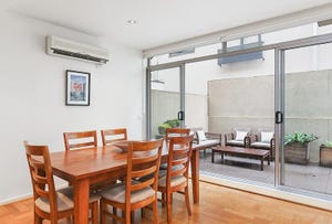2/312 Dandenong Road, St Kilda East, Vic 3183