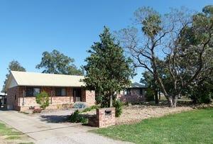 97-99 Wambat Street, Forbes, NSW 2871