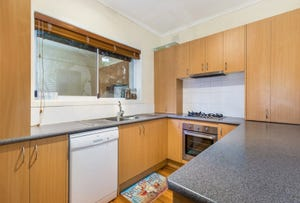 2/96 Severn Street, Box Hill, Vic 3128