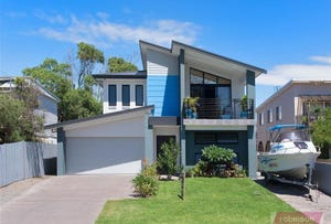 23 Blanch Street, Boat Harbour, NSW 2316