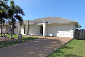 3 Ripon Court, Burdell, Qld 4818