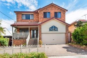 6 Burke Street, Chifley, NSW 2036