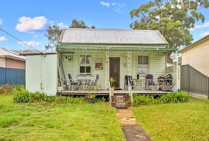 22 Kendall Road, Empire Bay, NSW 2257