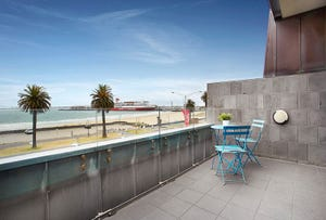 308/49 Beach Street, Port Melbourne, Vic 3207