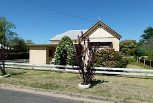 14 Queen Street, Forbes, NSW 2871