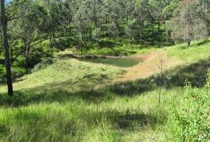 685 Doboy Road, Buccarumbi, NSW 2460