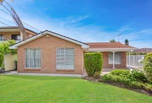 42 Culloden Road, Marsfield, NSW 2122