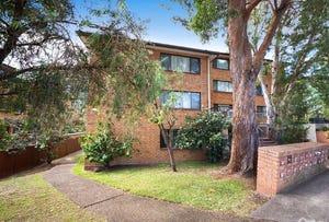 10/28-32 Railway Crescent, Jannali, NSW 2226