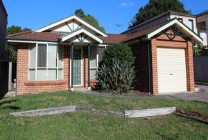 10 Paul Street, North Ryde, NSW 2113